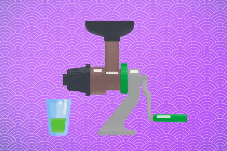 extracteur-de-jus-manuel-02
