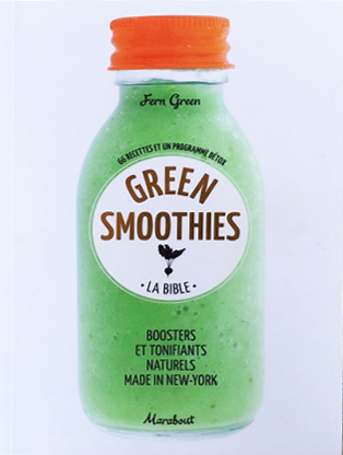 La-bible-des-Green-Smoothies