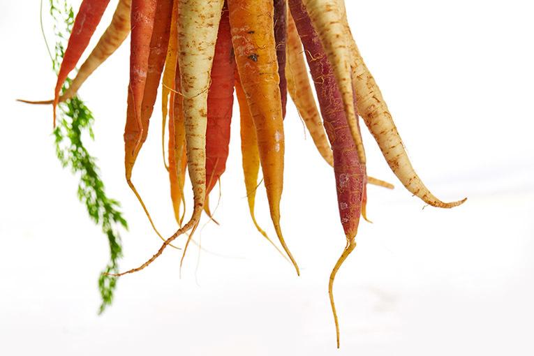 jus-de-carottes-bienfaits