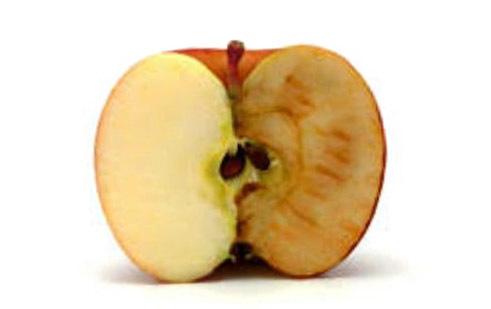 Jus de pomme maison conservation avie home - Temps de conservation compote maison pour bebe ...