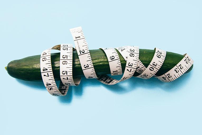 est-ce que le jus de concombre fait maigrir